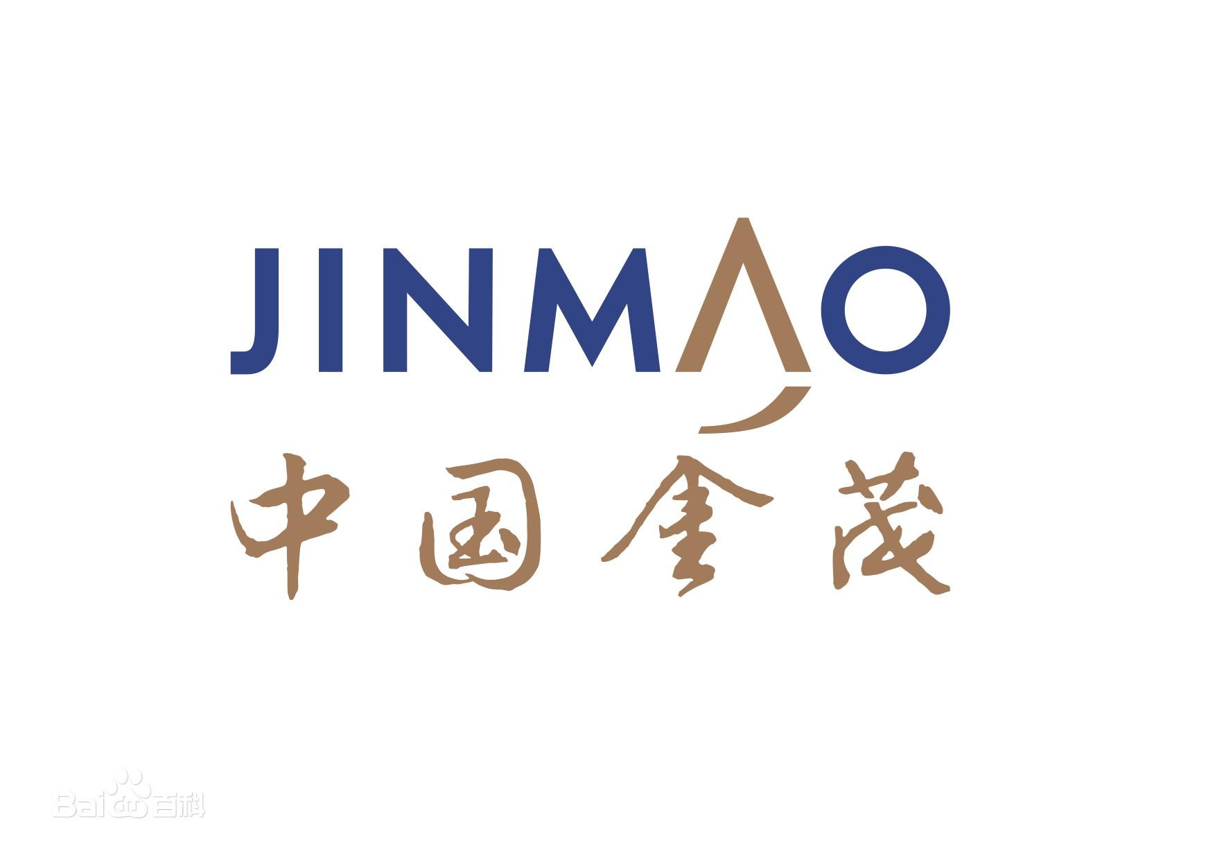 中國金(jin)茂