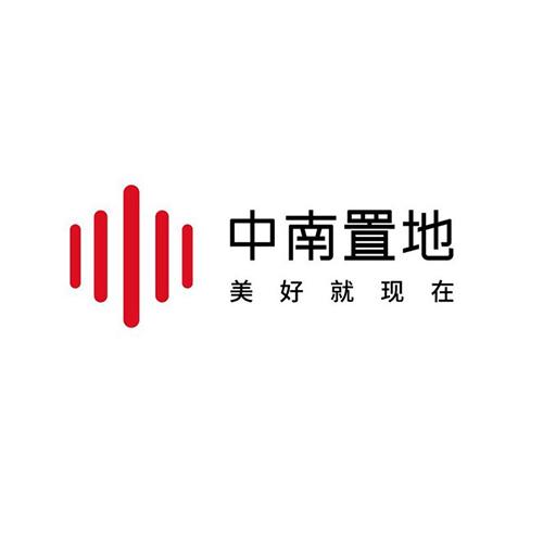 中xin)現玫 title=